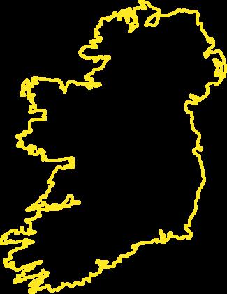 More Irish People