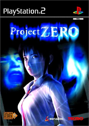 Thoughts on some covers - Project Zero