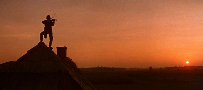fiddler-on-a-roof-image